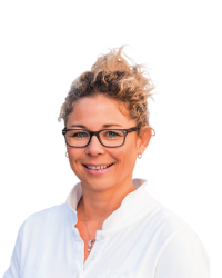 Caroline Preissler